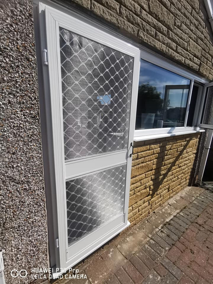 pest-control-burnley-fly-screen-window-fly-screen-door