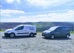 pest-control-in-burnley-commercial-pest-specialists-in-prevention-of-infestations