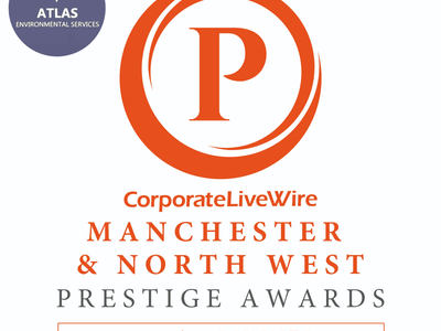 Awarded - Pest Control Specialists Of The Year....