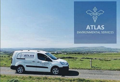 commercial-pest-control-east-lancashire-atlas-environmental-services-ltd