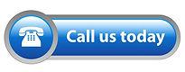 pest-control-near-me-east-lancashire-commercial-pest-service