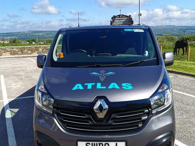 Lancashire's Commercial Pest Control Specialists.....
