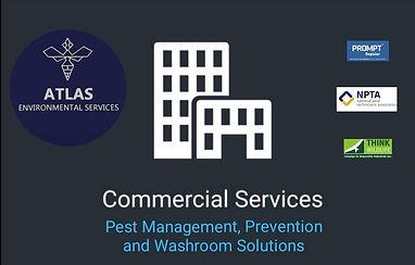 pest-control-burnley-pest-control-service-near-me-rodents-wasp-nest-treatment-lancashire-pest-service-atlas-environmental-services-ltd