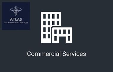 atlas-environmental-services-ltd-commercial-pest-control-solutions