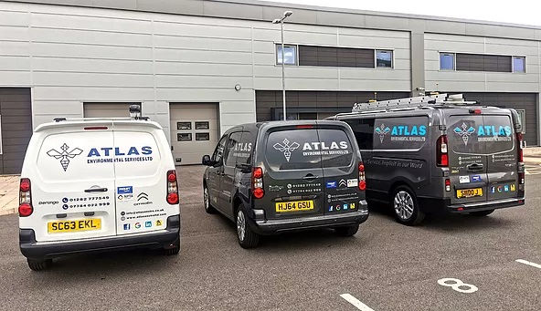 wasp-nest-treatment-burnley-atlas-environmental-services-ltd-wasp-removal