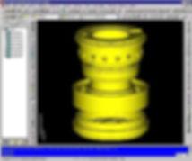 acadmodel.jpg