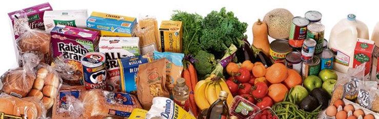 2017 - array of groceries - photo.jpg