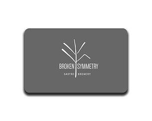 Gift Cards-1.jpg