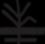 BS Logo Black.png
