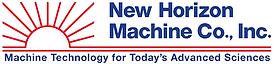 New Horizons Logo.png