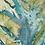 "Thumbnail: ""The Chesapeake Bay & Great Blue Heron"""