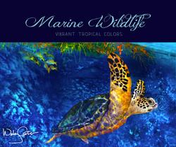 2Marine Wildlife