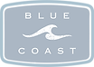 68% Blue Coast Logo.png