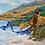 "Thumbnail: ""Mermaid of Great Issac Cay"""