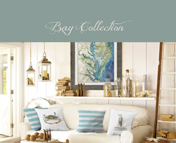 Bay Collection