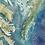 "Thumbnail: ""The Chesapeake Bay"" Map"