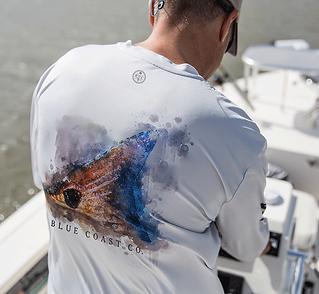 performance-apparel-fine-art-fishing-shirt.png