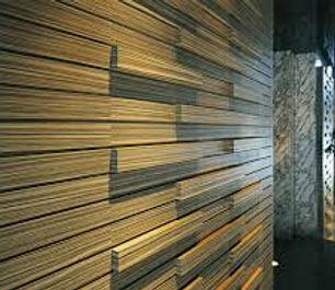 3M_Di-Noc_Fine-Wood.jpg