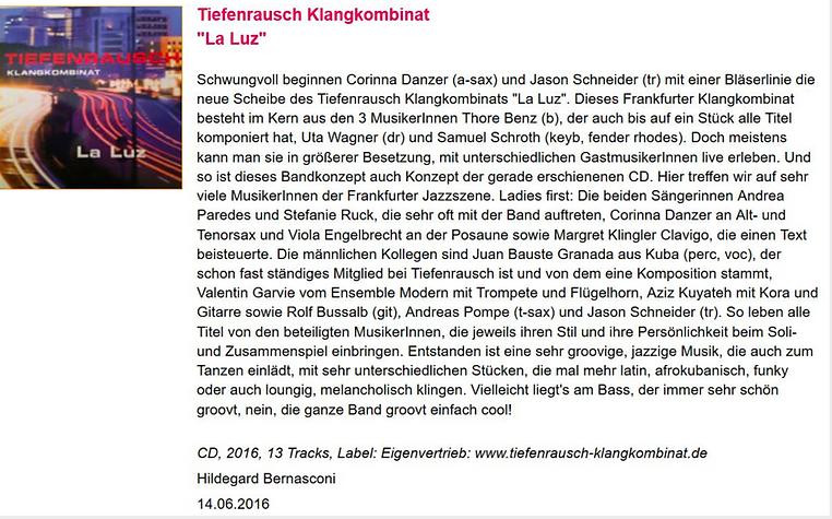CD Besprechung.png