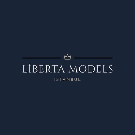 Liberta Models