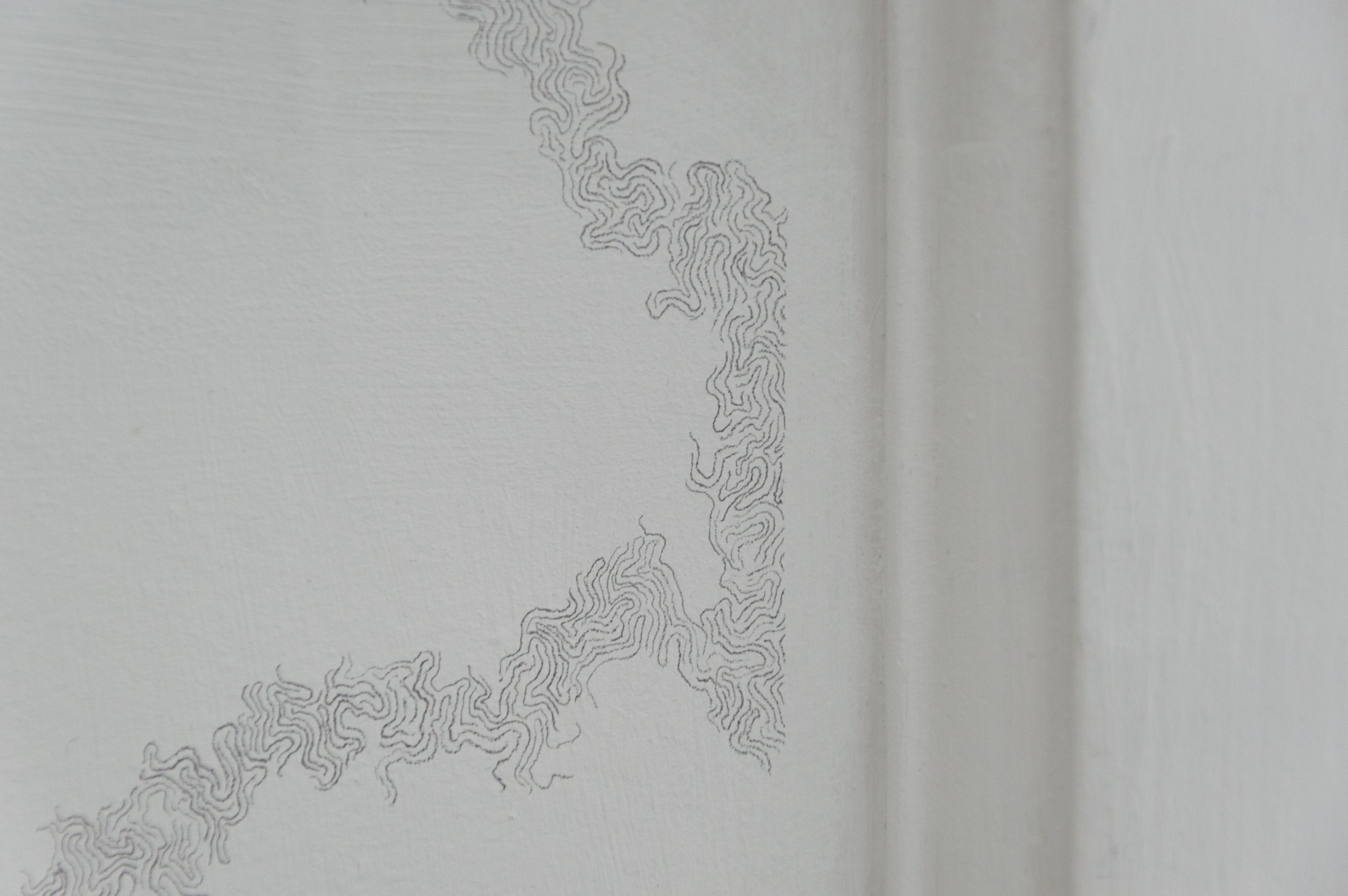 A Tangent-4.jpg