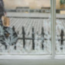 Frost - image - Sophie Erin Cooper-11_ed
