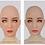 Thumbnail: Q03 Ching3 Mask Series