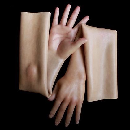 G-3 Female glove