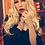 Thumbnail: M08 Poppy mask - Vampire ver.