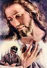 amerj, smerj, centro espirita, preces, orações, espirita, rj, tratamento espiritual