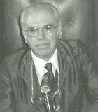 Arthur Massena, Amerj, Smerj, Centro espirita, RJ
