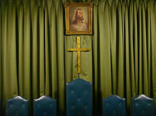 Smerj, amerj, centro espirita, associação, espirita, rj, tratamento espiritual, preces, RJ