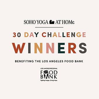 SOHO-30DAY-Winners-1080x1080-01.jpg