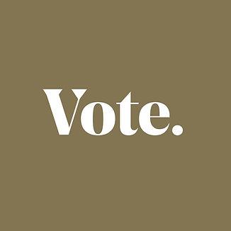 HM_Vote_Social_Assets_02.jpg