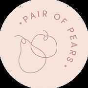 PairofPears_Logo_05_PNK.png