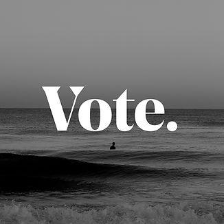 HM_Vote_Social_Assets_01.jpg