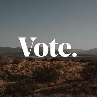 HM_Vote_Social_Assets_03.jpg