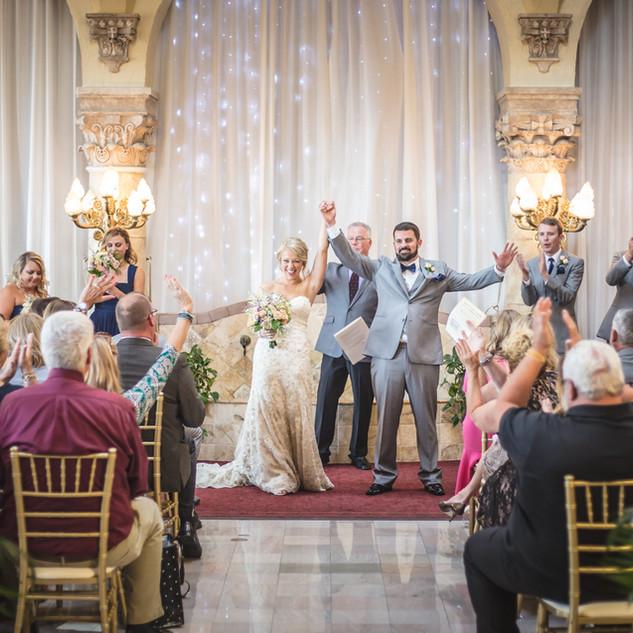 MERT WEDDING-244.jpg