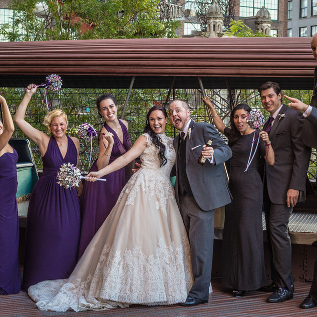 Piper Wedding Set 1-128.jpg