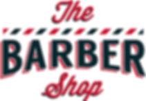 the barber shop dubai