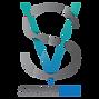 SV logo-sq-01.png