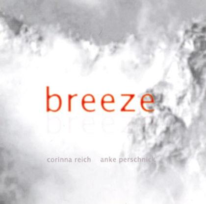 breeze1.jpg