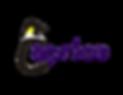 Burnaby Caprice Original Logo[2].png