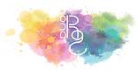 Duo Rocha Gândara (logo)