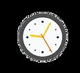 Time saving.png