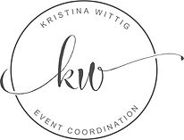Bucks County, Philadelphia, Event Coordinator