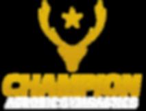 Logo Main trans.png
