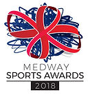 Sports_Awards_logo_2018.JPG