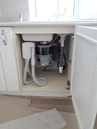 WallyFlex in the kitchen1.jpg