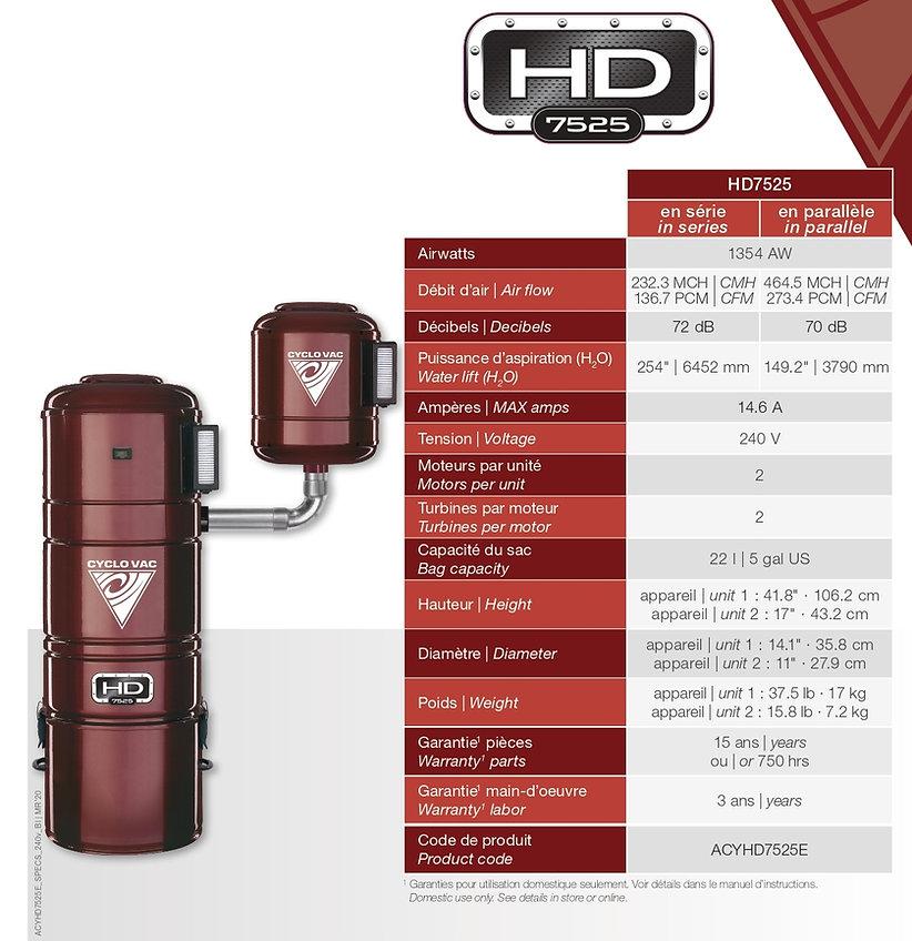 H7525 new 2021.jpg